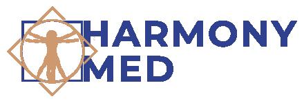 Poradnia Harmonymed -  wielospecjalistyczny ośrodek medyczny
